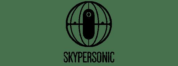 skypersonic